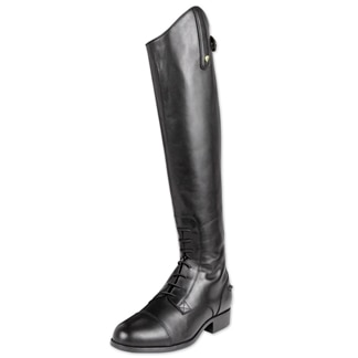 Ariat® Heritage Contour Field Boot