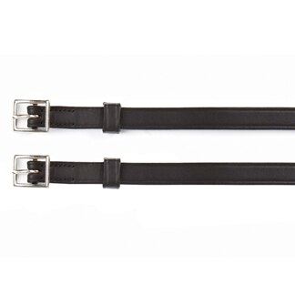 Harwich® Leather Spur Straps