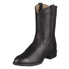 Ariat® Men's Heritage Roper Boots