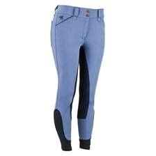 Piper Original Low-rise Breeches by SmartPak - Full Seat
