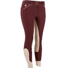 Piper Breeches by SmartPak - Original Full Seat- Clearance!