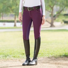 Piper Breeches by SmartPak - Original Full Seat - Clearance!