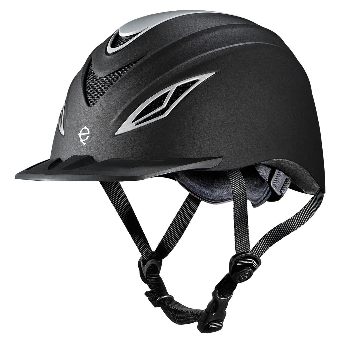 Troxel Avalon Helmet w/ SureFit Elite