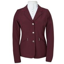 Horseware Competition Jacket