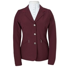 Horseware Competition Jacket - Clearance!