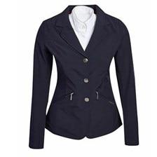 Horseware Competition Jacket