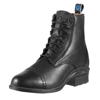 Ariat® Performer Pro VX Paddock Boot