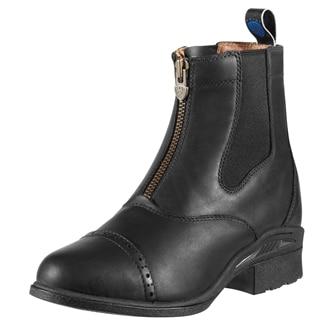 Ariat® Devon Pro VX Paddock Boot