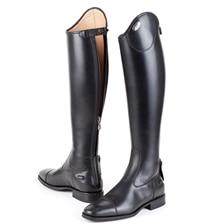 DeNiro Salento Dress Boot