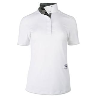 Essex Classics Talent Yarn Shirt - Shortsleeve