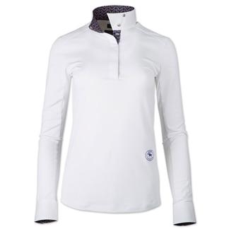 Essex Classics Talent Yarn Shirt - Longsleeve
