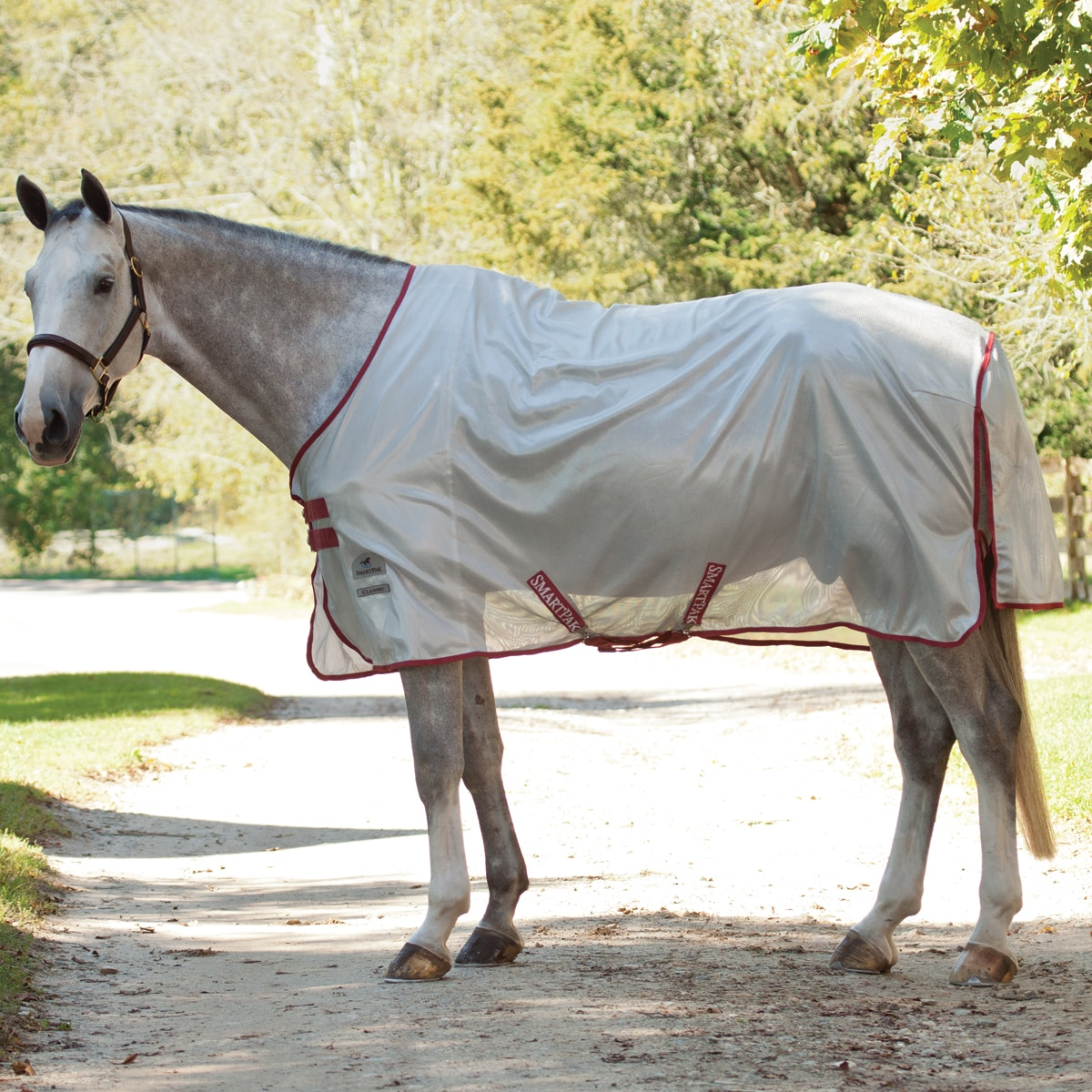 SmartPak Classic Fly Sheet - Clearance!