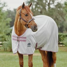 SmartPak Classic Fly Sheet