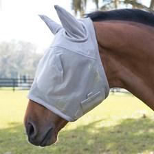 SmartPak Classic Fly Mask