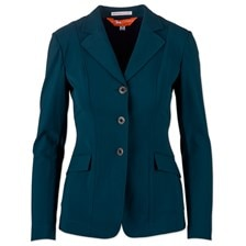 RJ Classics Monterey Orange Label Show Coat - Clearance!
