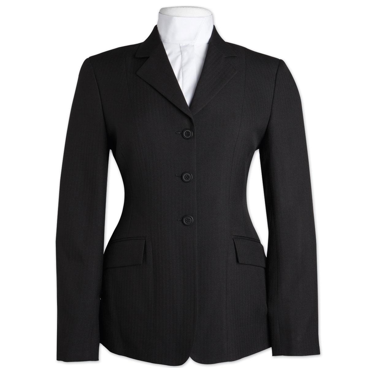 RJ Classics Devon Blue Label Show Coat