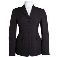 RJ Classics Devon Blue Label Show Coat
