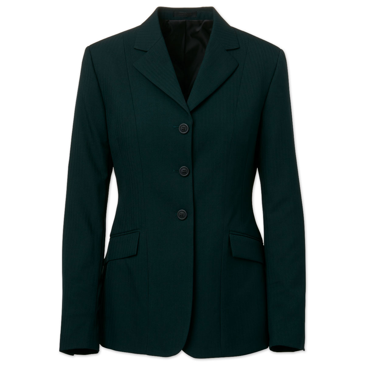 RJ Classics Devon Blue Label Show Coat - Clearance!