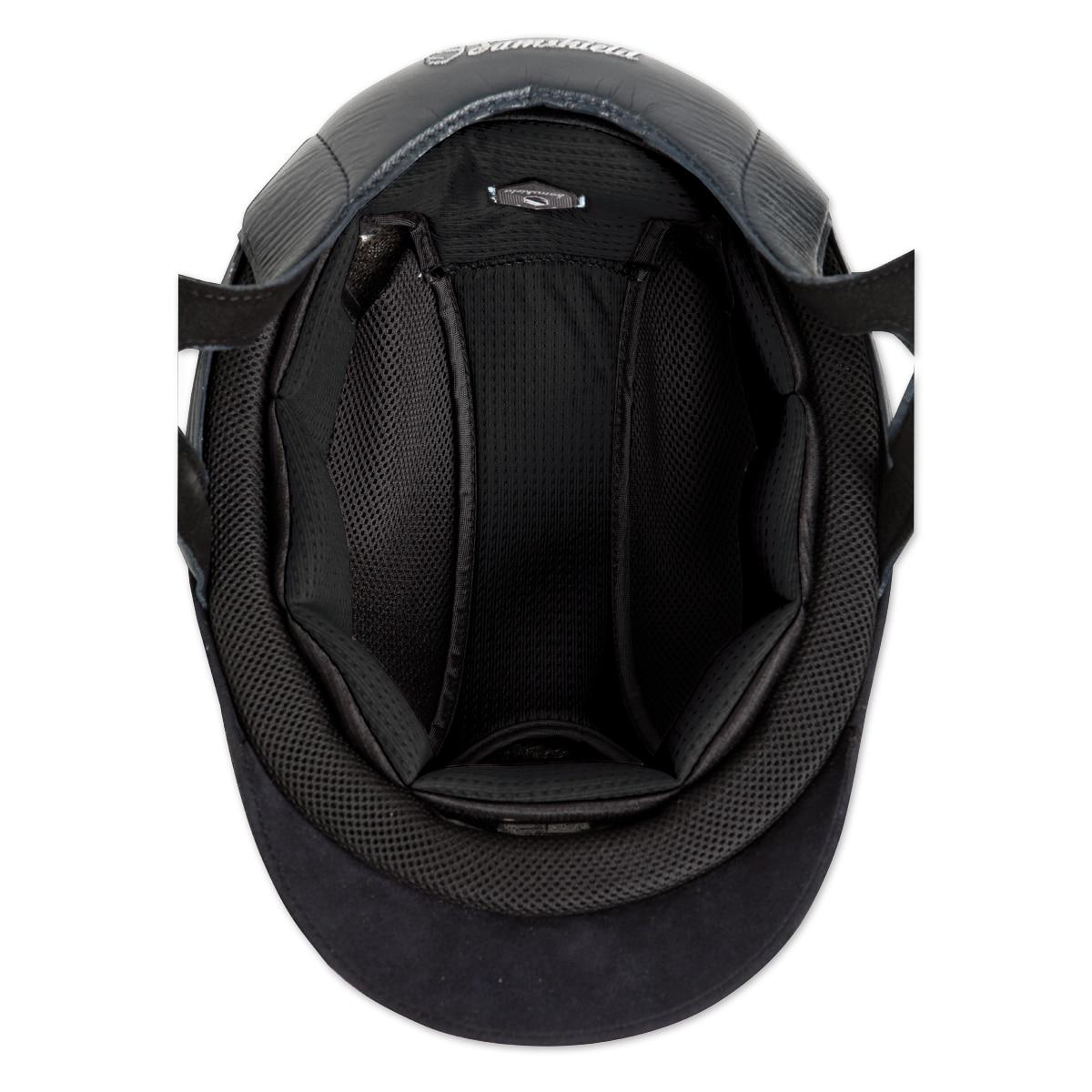 Samshield Shadowmatt Helmet Liner Mid Liner