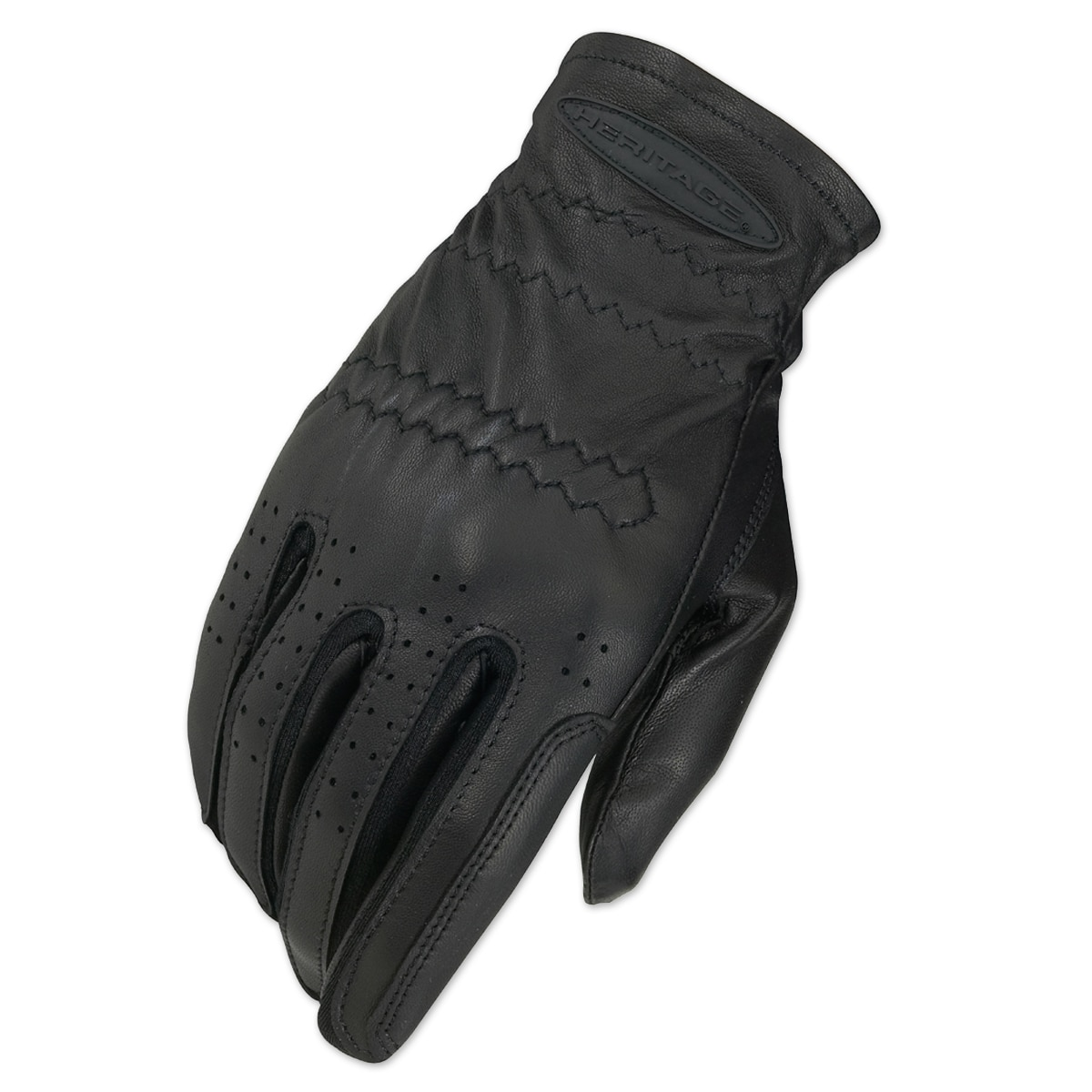 Heritage Pro-Fit Show Gloves