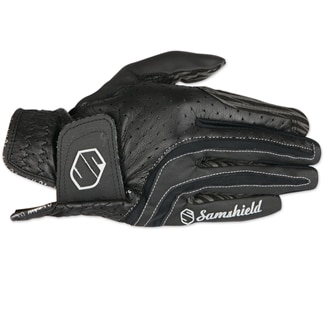 Samshield V-Skin Gloves