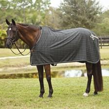 SmartPak Wool Dress Sheet