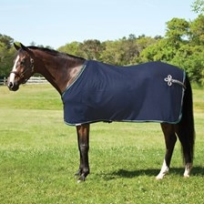 SmartPak Wool Dress Sheet