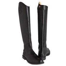 Tuff Rider Men's Baroque Dress Boot