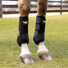 Relentless All-Around Sports Boots