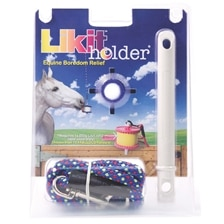 Likit Holder (Treat Not Included)