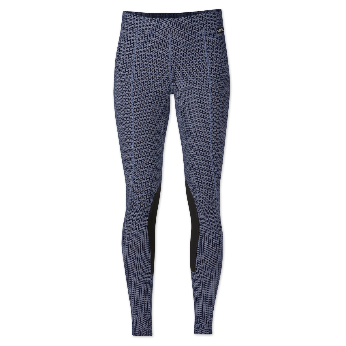 Kerrits Fleece Performance Tights
