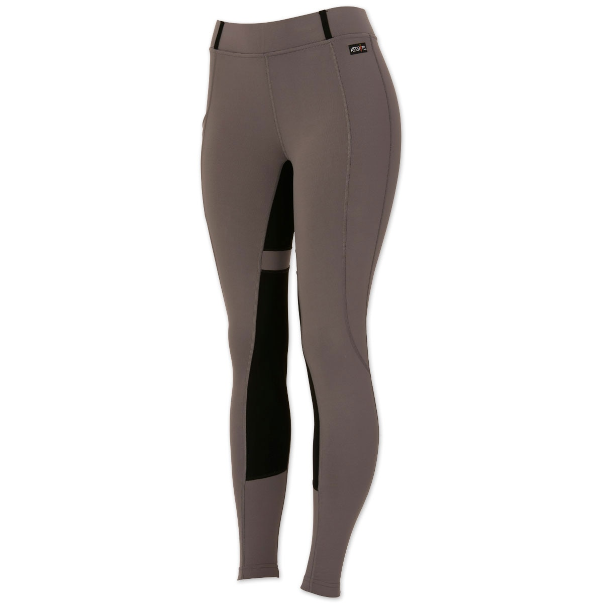 Kerrits Flex Tight II Full Seat Breeches
