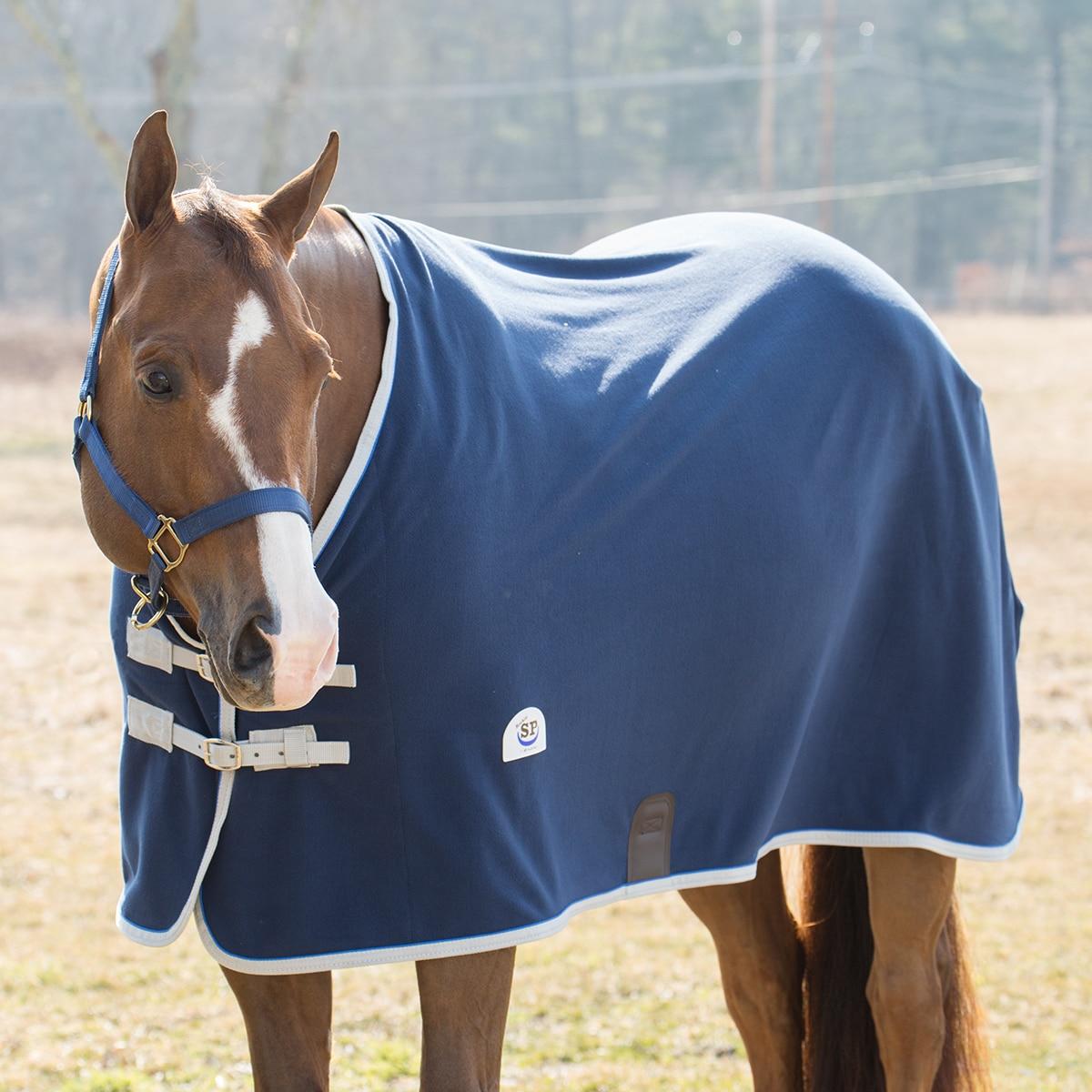 Rockin' SP® Fleece Cooler