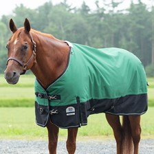 Rockin' SP® Deluxe Waterproof Turnout Sheet - Clearance!