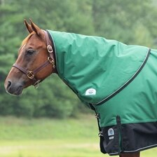 Rockin' SP® Deluxe Waterproof Neck Rug - Clearance!