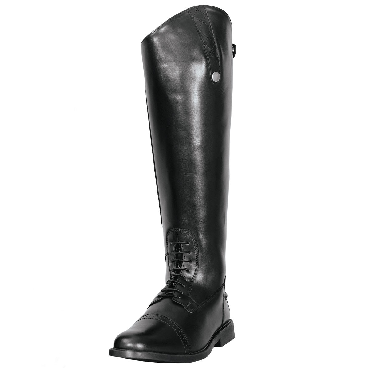 Tuffrider Plus Rider Field Boot