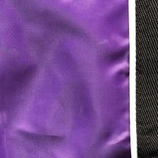 Rockin' SP® Ultimate High Neck Turnout Blanket - Clearance!