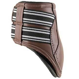 EquiFit D-Teq Hind Boots