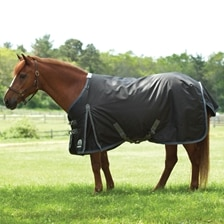 SmartPak Ultimate Pony Turnout Sheet