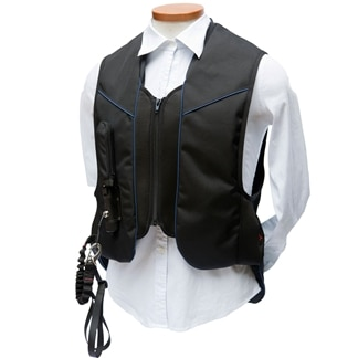 Point Two Pro-Air Hunter Vest