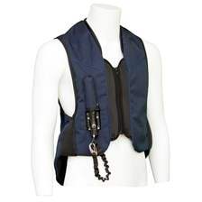 Point Two Hunter Vest