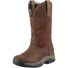 Ariat Women's Terrain Pull-on H20 - Waterproof