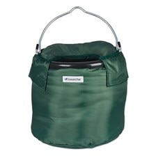 SmartPak Insulated Water Bucket Cover - Clearance!
