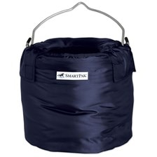 SmartPak Insulated Water Bucket Cover- 5 Gallon