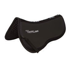 ThinLine Trifecta Cotton Half Pad- Clearance!
