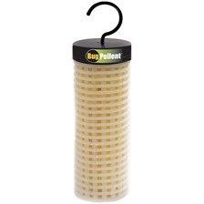 VeruGreen BugPellent