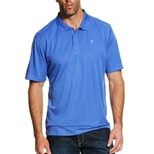Ariat® Men's Tek Polo - Clearance!