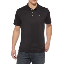 Ariat® Men's Tek Polo