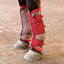 Amigo Fly Boots