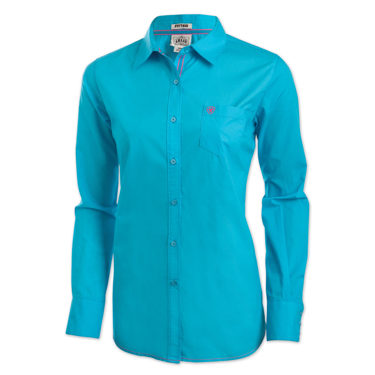 1ae4068d7e ... Ariat Women s Kirby Shirt